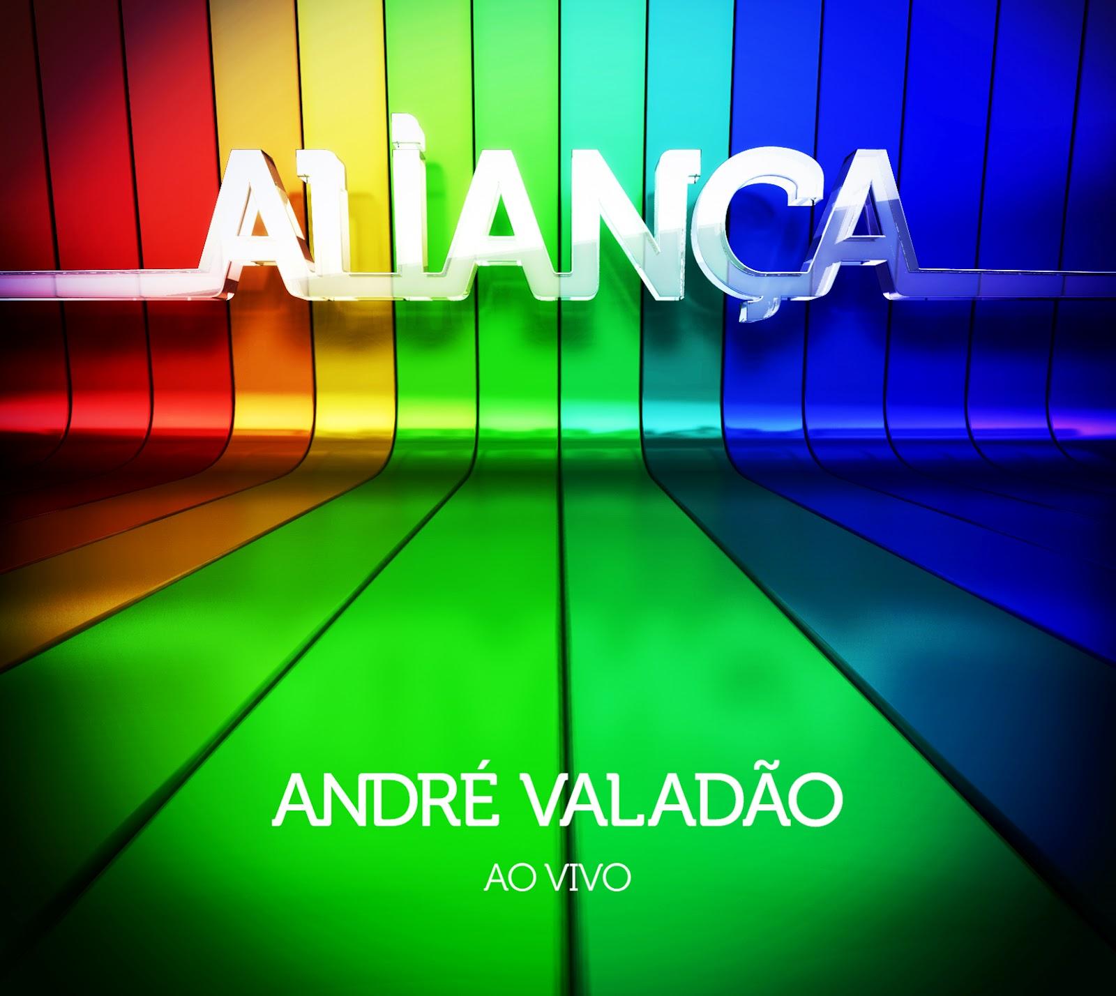 TRAZENDO LIVE IN A ARCA 2011 ORLANDO BAIXAR DVD