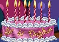 ne gün doğdum ne gün doğduk hesapla
