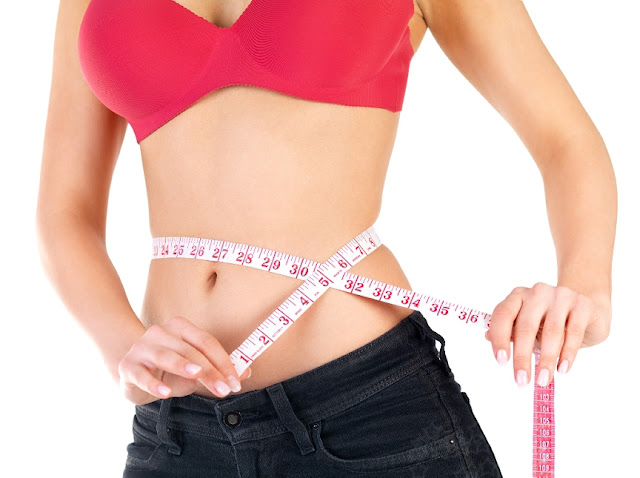 fast weight loss tips, easy weight loss tips