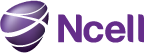 ncell prbt service