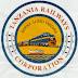12 Job Opportunities at Tanzania Railways Corporation (TRC)