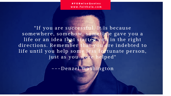 Fob-wise-quote-by-denzel-washington