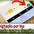 Aprenda usar a função ditado do WhatsApp