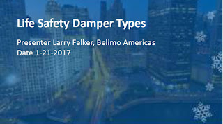 International Building Code (IBC),ashrae,nfpa,fire damper,smoke damper,ceiling radiation damper ,combination damper