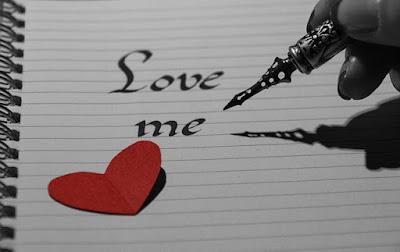 Les meilleurs citation d'amour
