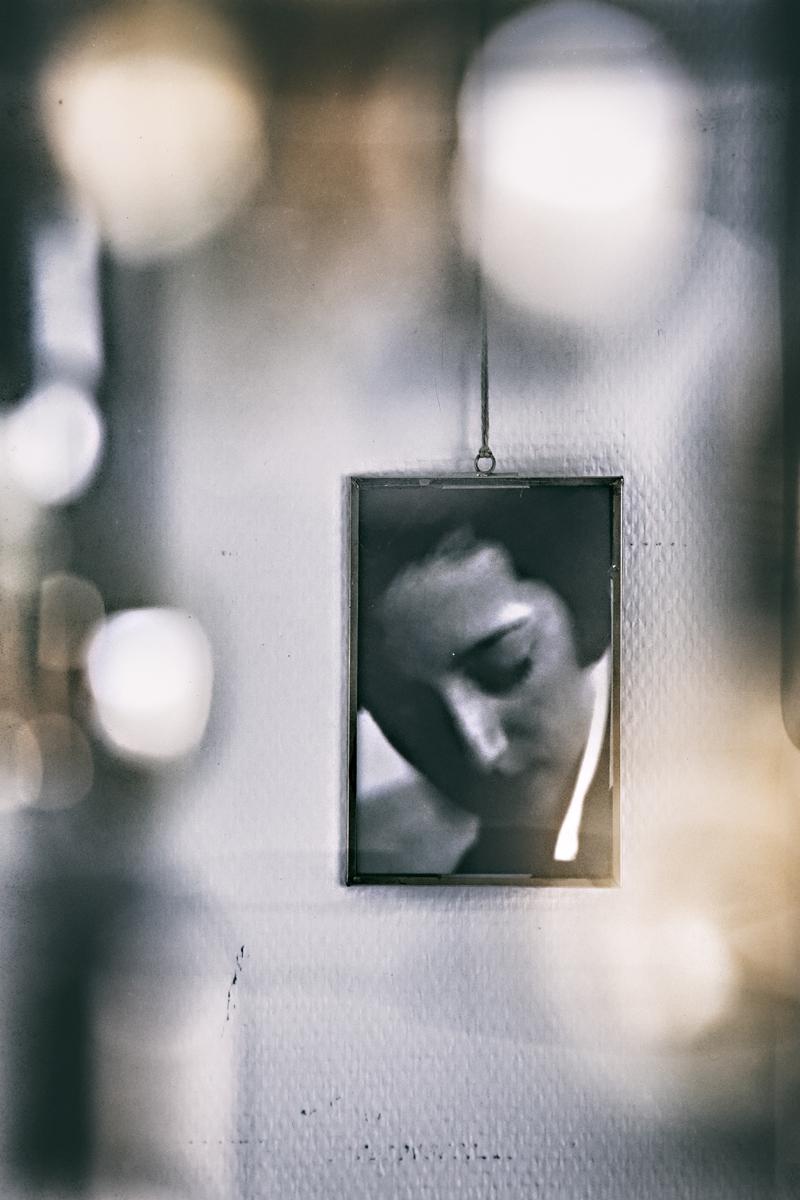 koti, sisustus, sisustaminen, livingspace, details, yksityiskohtia, Visualaddict, valokuvaaja, Frida Steiner, taulu, photoart