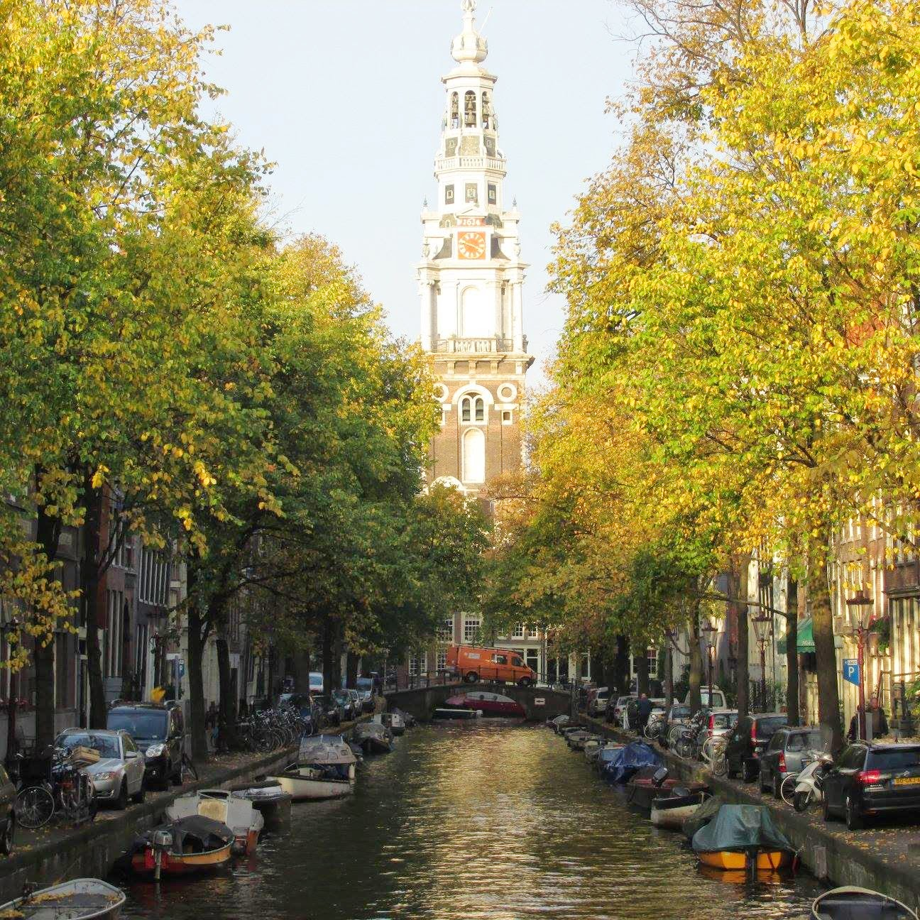 Ijmuiden Holland