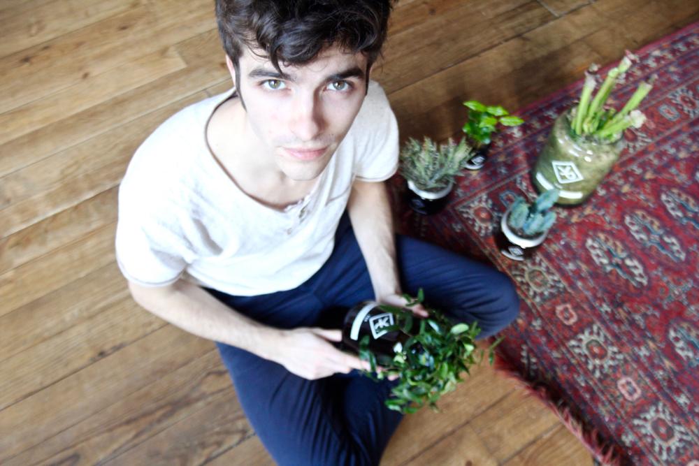 Blog_homme_mode_déco_plantes_plants-intérieur_design-gigogne_pot-fleurs_tendance_vitamin-plant_maplantemonbonheur