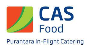 Loker Jakarta Timur Admin Operation PT Cardig Aero Services Tbk (CAS)