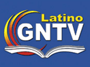 GNTV Latino TV
