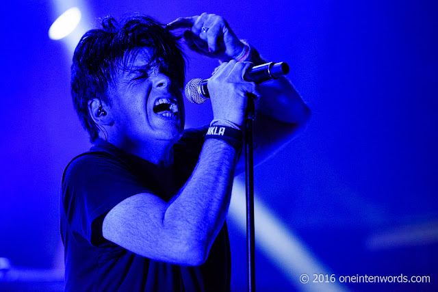 Gary Numan at The Opera House in Toronto, May 24 2016 Photos by John at One In Ten Words oneintenwords.com toronto indie alternative live music blog concert photography pictures