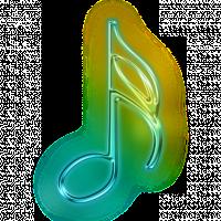 تحميل برنامج تشغيل الاغاني نوكيا n9 مجانا