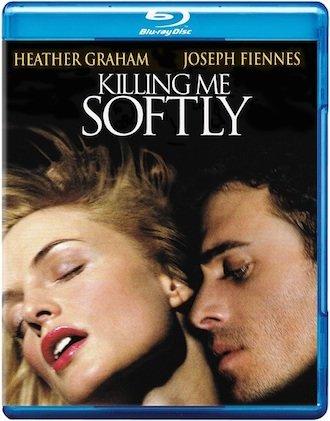 Killing Me Softly 2002 Dual Audio Hindi BRRip 720p 700mb