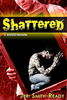 https://www.goodreads.com/book/show/15763985-shattered