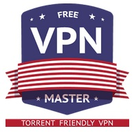 VPN Master Premium v1.6.0 APK (MOD) Terbaru 2017