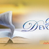Sinner's prayer; There Are No Exceptions by John Hagee