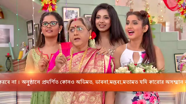 star jalsha ke apon ke por video