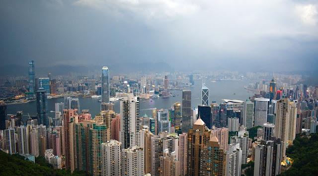 5 Kota Dengan Harga Rumah Paling Mahal Di Dunia