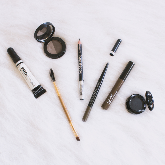 The-best-affordable-eyebrow-products-at-the-drugstore
