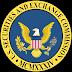 Aegon schikt met SEC
