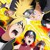 Naruto to Boruto: Shinobi Striker será lançado para PS4, Xbox One, e PC em agosto