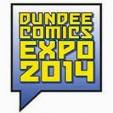 https://www.facebook.com/pages/Dundee-Comics-Expo/300792306691116?fref=pb