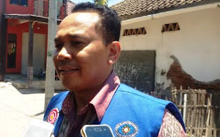 Pulau Sumbawa Belum Ada Permintaan