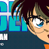 Detetive Conan 201
