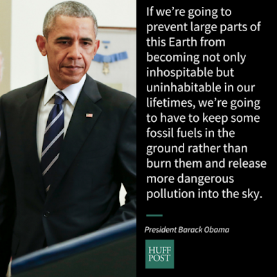 http://www.huffingtonpost.com/entry/obama-keystone-xl-pipeline_55e74fd1e4b0b7a9633b693c