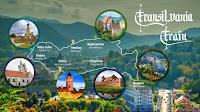 Castiga o excursie in cadrul programului Transilvania Train