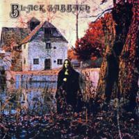 [1970] - Black Sabbath