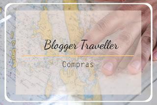http://www.midulcedemelocoton.es/2016/01/blogger-traveller-enero-compras.html