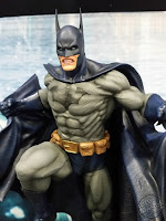 Diamond Select DC Comics Gallery PVC Statues Batman