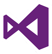 MultiPack Visual C++ Installer 2.5 / 1.6