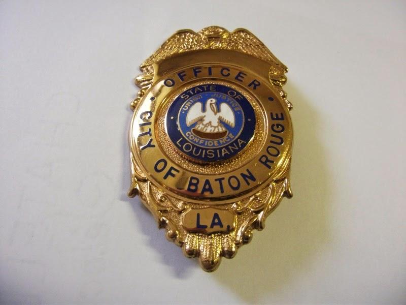 paris texas police department phone number