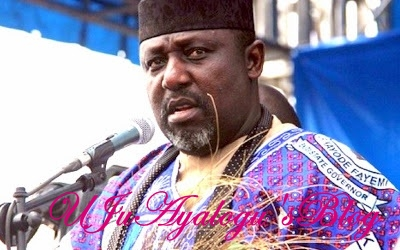 Hausas Can Win Election Without Igbos - Rochas Okorocha Explodes