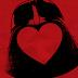 5 romances para o Dia do Namorados
