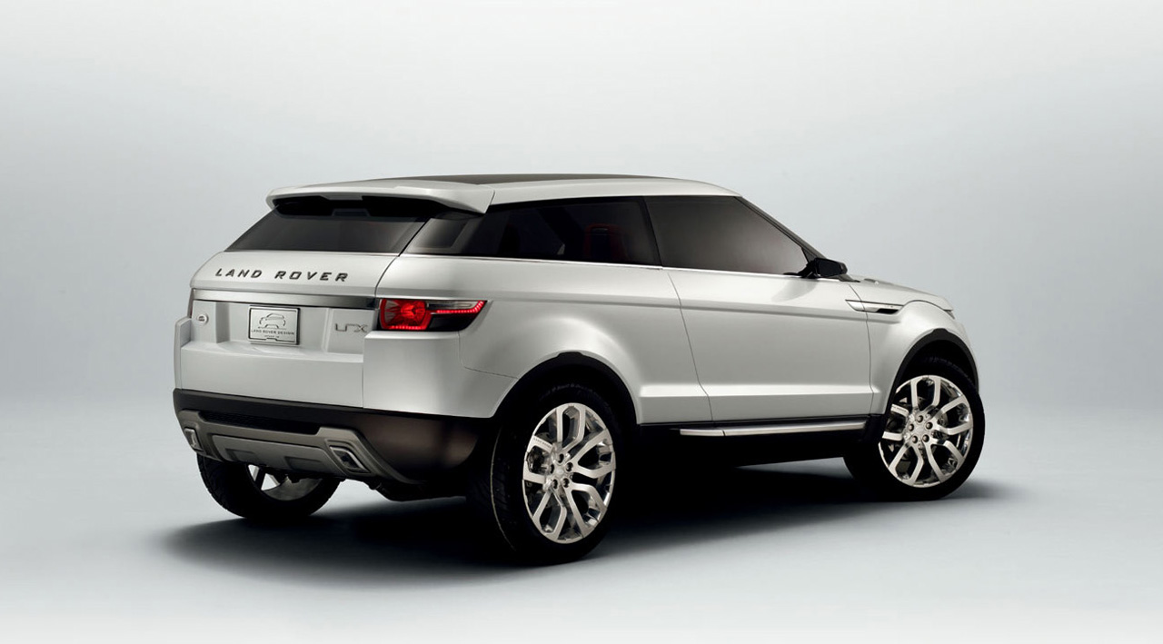 Www Hummer Car Wallpapers Com Land Rover Lrx Car Preview With Specification