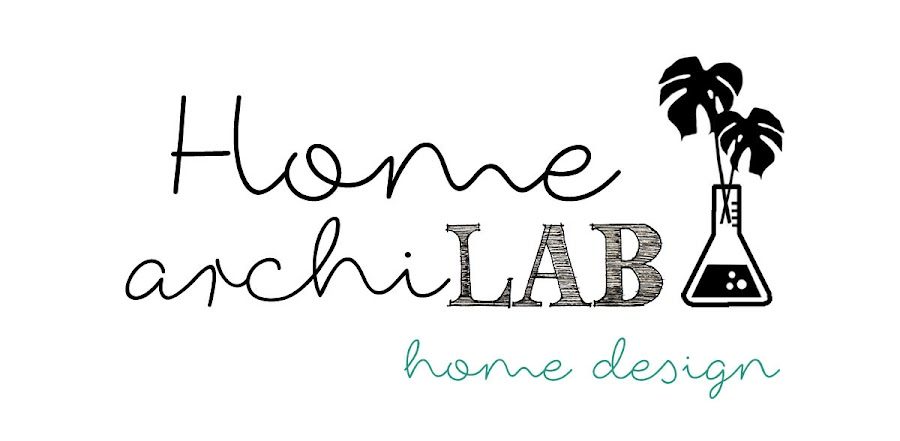 http://www.homearchilab.com/