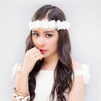 (2.99 MB) Download Lagu Prilly Latuconsina - Katakan Cinta Mp3