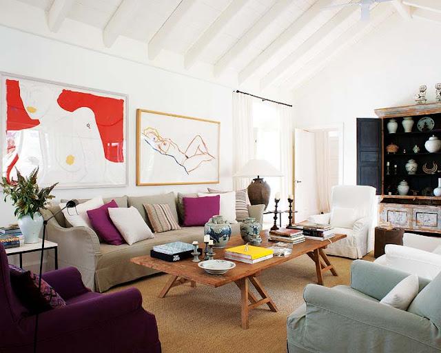 sala-decorada-blog-arquitetura