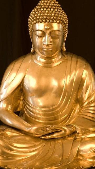 Đạo Phật Nguyên Thủy - Kinh Tăng Chi Bộ - Ví dụ cán búa