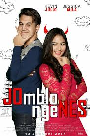 Download Film Jomblo Ngenes (2017) Full Movie