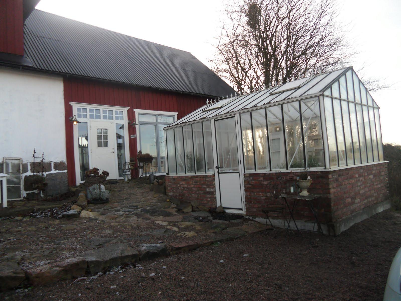L Home Decor Varberg