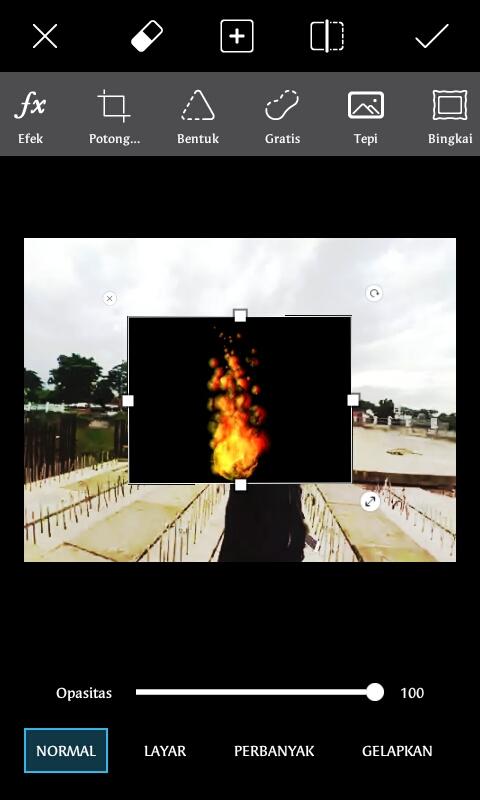 Unduh 98 Background Tangan Api HD Terbaru