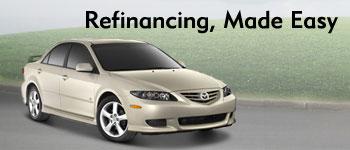 safe financing understanding car refinancing. Black Bedroom Furniture Sets. Home Design Ideas
