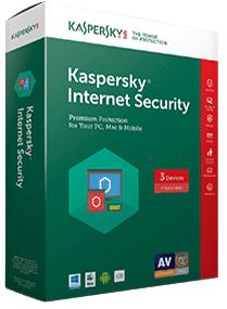 kaspersky crack license key