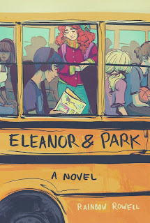http://meliaparsloe.net/Eleanor-and-Park
