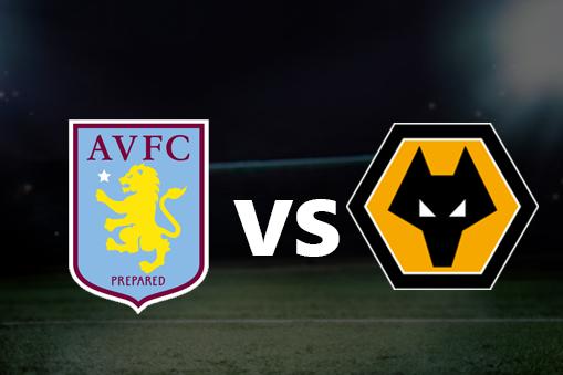 مشاهدة مباراة ولفرهامبتون و استون فيلا 10-11-2019 بث مباشر في الدوري الانجليزي