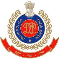 Delhi Police Social Worker Recruitment & Capacity Support Officer